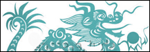 http://www.good-fengshui.ru/ logo